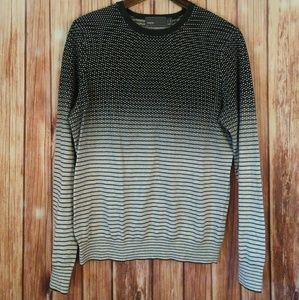 Vince sweater size small cashmere sweater